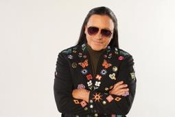 ¿Qué te parece el nuevo disco de Elvis Crespo?