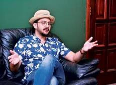 José María Cabral denuncia bloqueo de su cuenta de Instagram; dice  fue debido por parodia Jimmy Kimmel