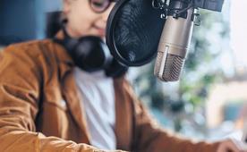 """Tiempo de """"podcast"""": Un mercado informativo que inicia con un gran atractivo para la juventud"""