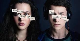 """Netflix elimina escena de suicidio de """"13 Reasons Why"""""""