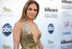 Jennifer Lopez, 50 años de la diva latina que ha roto barreras