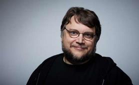 Guillermo del Toro a migrantes: no crean las mentiras que dicen de nosotros