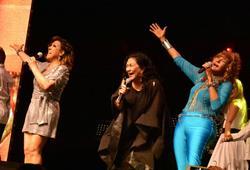 Tarima TV pone al aire temporada musical de verano