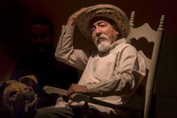 Festival Nacional de Teatro tendrá unas 50 funciones