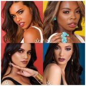 ¡Este domingo es el Miss RD Universo! conozca a las candidatas
