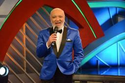 Jochy Santos amanece este martes con la risa congelada por situación en Telemicro