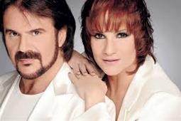 """Joan Baez, Pimpinela y """"El Puma"""", entre Premios Excelencia del Latin Grammy"""
