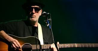 Pancho Varona llega a Santo Domingo a contar historias de canciones