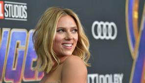 Danzando en millones, Forbes revela las actrices que más dinero ganaron en 2019