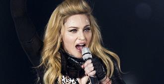Madonna agota sus entradas en Lisboa y confirma otros dos nuevos conciertos