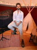 Camilo: Un artista del nuevo pop que huye de las etiquetas de los géneros musicales