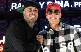 Daddy Yankee, J Balvin y más reguetoneros enfrentan el Latin Grammy por ausencia de colegas