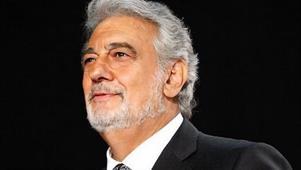 Plácido Domingo se retira de la Met Opera un día antes del estreno de Macbeth