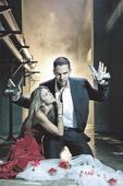 """Nuevas versiones de telenovelas """"roban"""" audiencia a plataformas de streaming"""