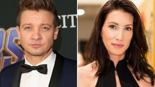 Exesposa de actor de 'Avengers' lo acusa de amenazarla de muerte