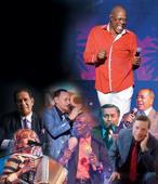 Sin fecha para el retiro: Artistas dan razones por las que seguirán en el escenario hasta que Dios quiera