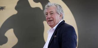 Fallece el miembro fundador de Monty Python,Terry Jones a los 77 años por demencia