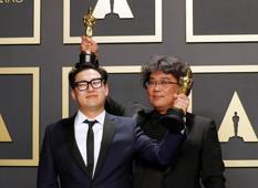"""""""Parásitos"""" La oscura sátira surcoreana que hizo historia en el Óscar"""