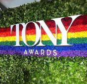 Aplazados los premios Tony por la pandemia de coronavirus
