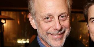 """Muere por coronavirus Mark Blum, actor de """"""""Desesperadamente buscando a Susan"""" y muchas más"""