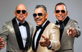 Los Rosario: las historias contadas por ellos de 7 merengues de su torbellino musical