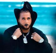 """El Alfa estrena el tema """"No Mañana"""" junto a Black Eyed Peas"""