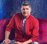 Eddy Herrera desmiente información sobre apoyo a un candidato político