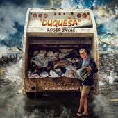 Roger Zayas desentierra canción hace 25 años grabó sobre Duquesa y es como si fuera hoy