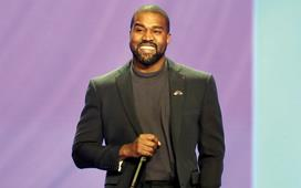 Quieren ser presidentes: Kanye West, Rubén Blades y otros famosos buscan entrar a lista de gobernantes en varios países
