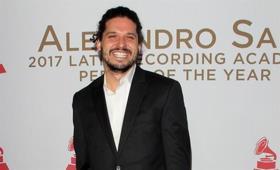 Artista PJ Sin Suela denuncia que la gente muere en Puerto Rico por la COVID