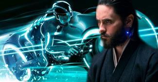 """Disney relanza la saga de """"Tron"""" con Jared Leto y el director de """"Lion"""""""