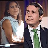 """""""El doliente de Medio Ambiente"""", la carta de Karina Larrauri para Orlando Jorge Mera"""
