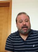 Chef Leandro Díaz se disculpa tras ser detenido durante horario de toque de queda