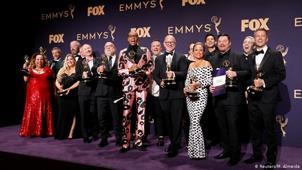 Premios Emmy serán en vivo y virtuales