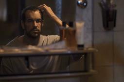 El final de El practicante, el thriller de Mario Casas en Netflix, explicado