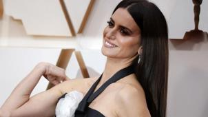 """""""The 355"""" se aplaza hasta 2022, la película de espías de Penélope Cruz"""