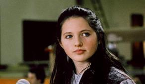 """Muere a los 38 años Jessica Campbell, actriz de """"Instituto McKinley"""" y """"Election"""""""