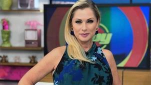 Leticia Calderón, hospitalizada por covid