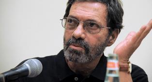 Fallece el cineasta cubano Juan Carlos Tabío
