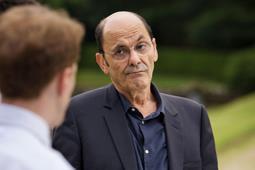 Fallece el actor y guionista francés Jean-Pierre Bacri a los 69 años