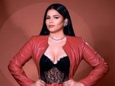 Victoria León nueva cara del merengue