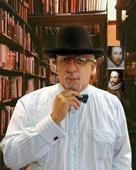 Actor y director teatral Giovanny Cruz, nuevo miembro de número de la Academia Dominicana de la Lengua