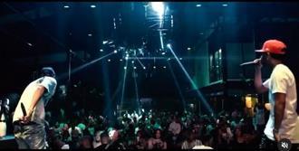 """El """"teteo"""" se multiplica, las fiestas aumentan en bares y discotecas del país"""