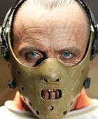 Otro Oscar para Hannibal Lecter ¿Es el mejor actor, o el más completo?