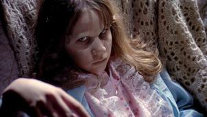 En marcha una nueva trilogía de El Exorcista con el director de Halloween y una estrella de la película original