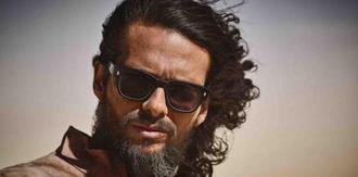 """El músico puertorriqueño Draco Rosa es invitado a actuar en serie """"The Bay"""""""